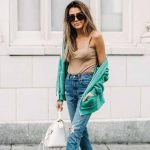 25 Stunning St. Patrick's Day Casual Outfits for Woman out There!