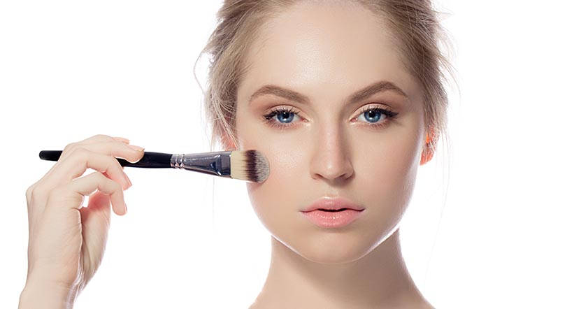 15 Amazing Secrets For Long Lasting Makeup You Need To Know