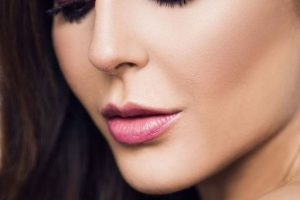 7 Easy to Wear Eye Shadows to Include on Your Easter Makeup You Must Try