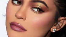 7 Easy to Wear Eye Shadows to Include on Your Easter Makeup You Must Try! (10)