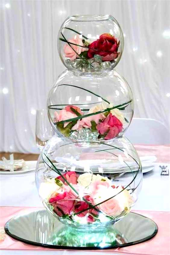 26 Most Interesting DIY Event Decor Ideas : Make Your Events More Attractive.