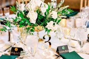 29 Most Elegant And Classy Wedding Decor Ideas