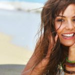 8 Most Effective Summer Hair Care Tips 2020