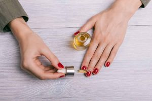 10 Most Useful Nail Care Tips Cuticles Essential Oils