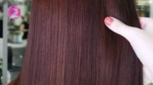 30 Hottest Hair Color Trends For 2020: New Hair Color Ideas