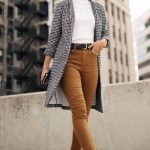 25 Massive Casual Outfit Ideas For Women Get The Innovative Outfit
