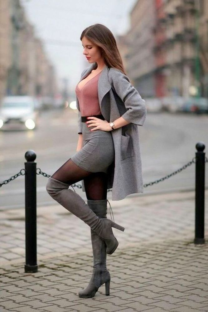 25 Revelatory Mini Skirt Dress Ideas For Your Best Sexy Looking.