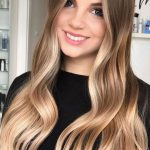 25 Super Hot Fall Hair Color For Brunettes You May Look For 2021