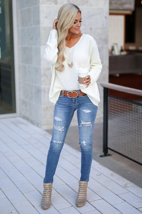 4 Fantastic Fashion Tips For Tall Ladies : Tall Styles 2021