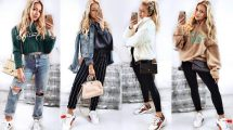 7 Excellent Casual Outfits to Look for the Easter! 2021