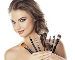 All Time Best Make Up Tips That Every Women Should Know