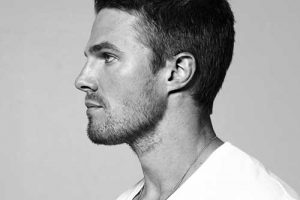 How To Style Short Hair Men : Discover The best Ways To Style Your Hair 2021