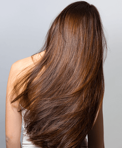How to Grow Hair Faster According to Professional Stylists