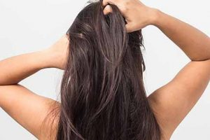 How to Make Your Hair Stronger and Longer than Before: Must Learn