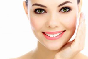 Pro Tips on How to Get Glowing Skin : Easy Tips for Healthy Glowing Skin