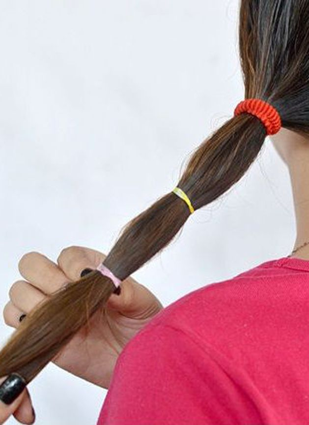 Tips To Straighten Hair Without Heat