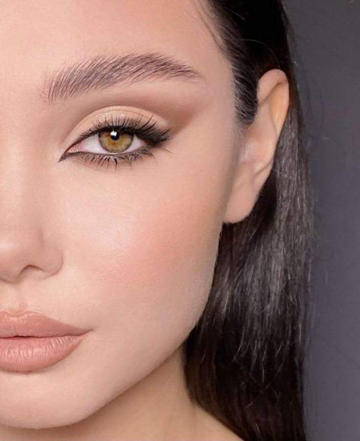 Want Some Eye Makeup Tips?