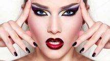 What Comes First: The Ultimate Makeup Checklist